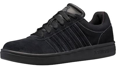 K-Swiss Sneaker »Court Cheswick SP SDE W« kaufen