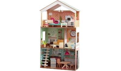 """KidKraft® Puppenhaus """"Dottie"""" kaufen"""