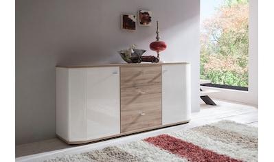 Sideboard »Rondo«, Breite 170 cm kaufen