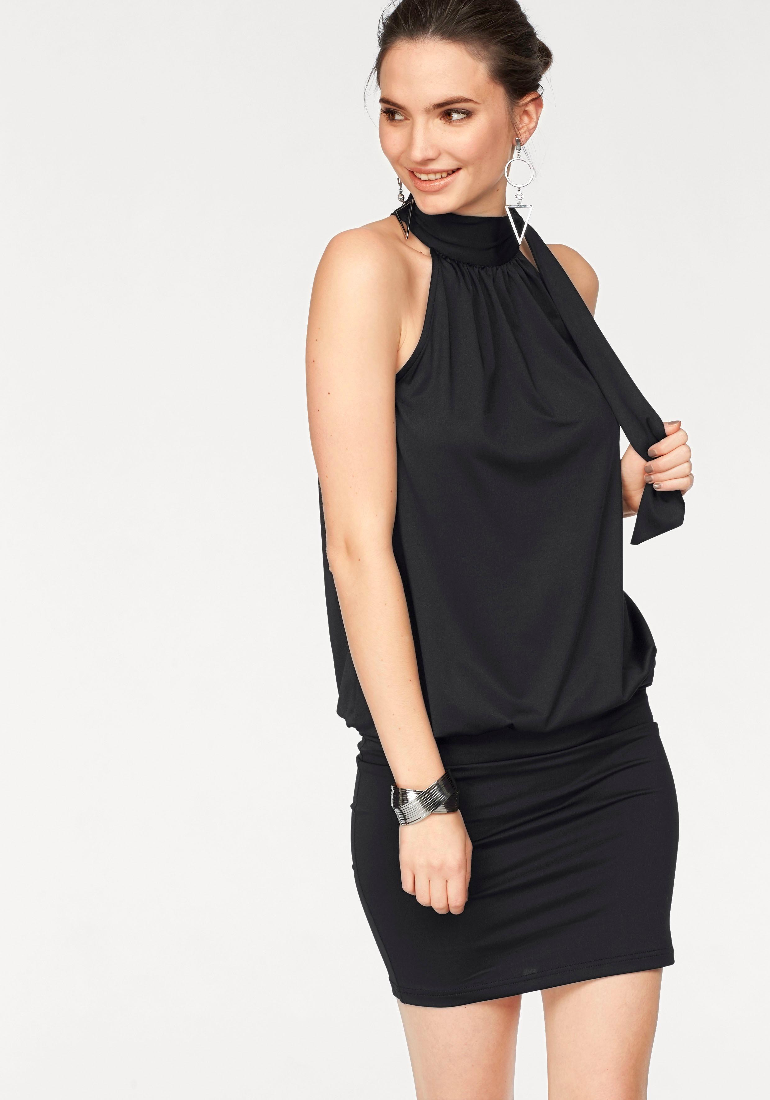 fb4d94c8c41 Laura Scott Cocktailkleid online kaufen