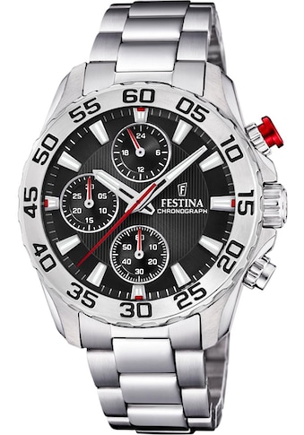 Festina Chronograph »Junior Kollektion, F20457/3« kaufen