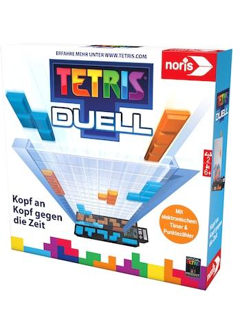 Noris Spiel »Tetris Duell« kaufen
