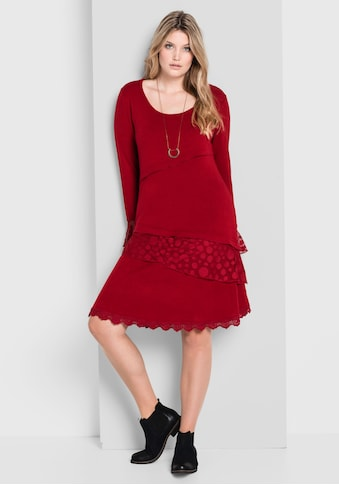 Joe Browns Strickkleid kaufen