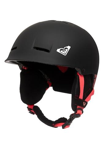 Roxy Snowboardhelm »Avery« kaufen