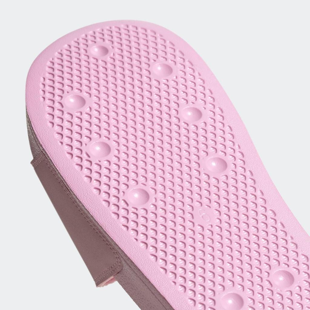 adidas Originals Badesandale »ADILETTE LITE W«