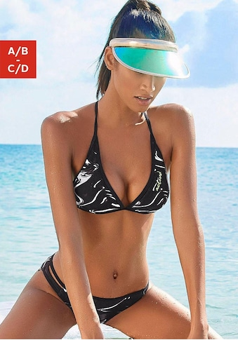 LASCANA ACTIVE Triangel - Bikini kaufen