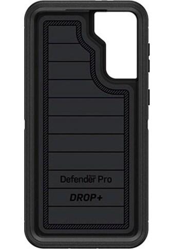 Otterbox Smartphone-Hülle »Defender Samsung Galaxy S21+ 5G«, Samsung Galaxy S21+ 5G,... kaufen