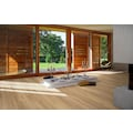 PARADOR Parkett »Trendtime 4 Living - Eiche clear, lackiert«, Klicksystem, 2010 x 160 mm, Stärke: 13 mm, 2,89 m²