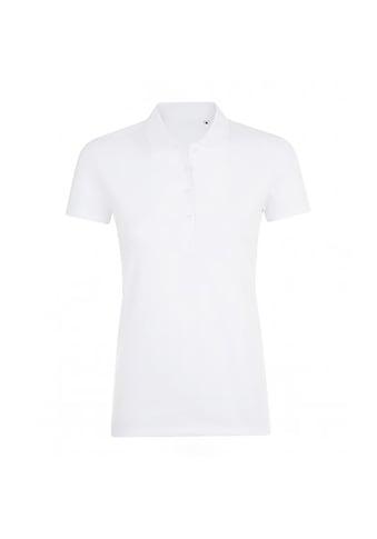 SOLS Poloshirt »Damen Phoenix Kurzarm Pique Polo Shirt« kaufen