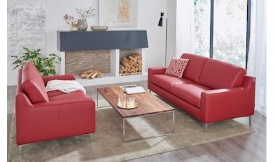 W.SCHILLIG 3 - Sitzer »lazy« kaufen