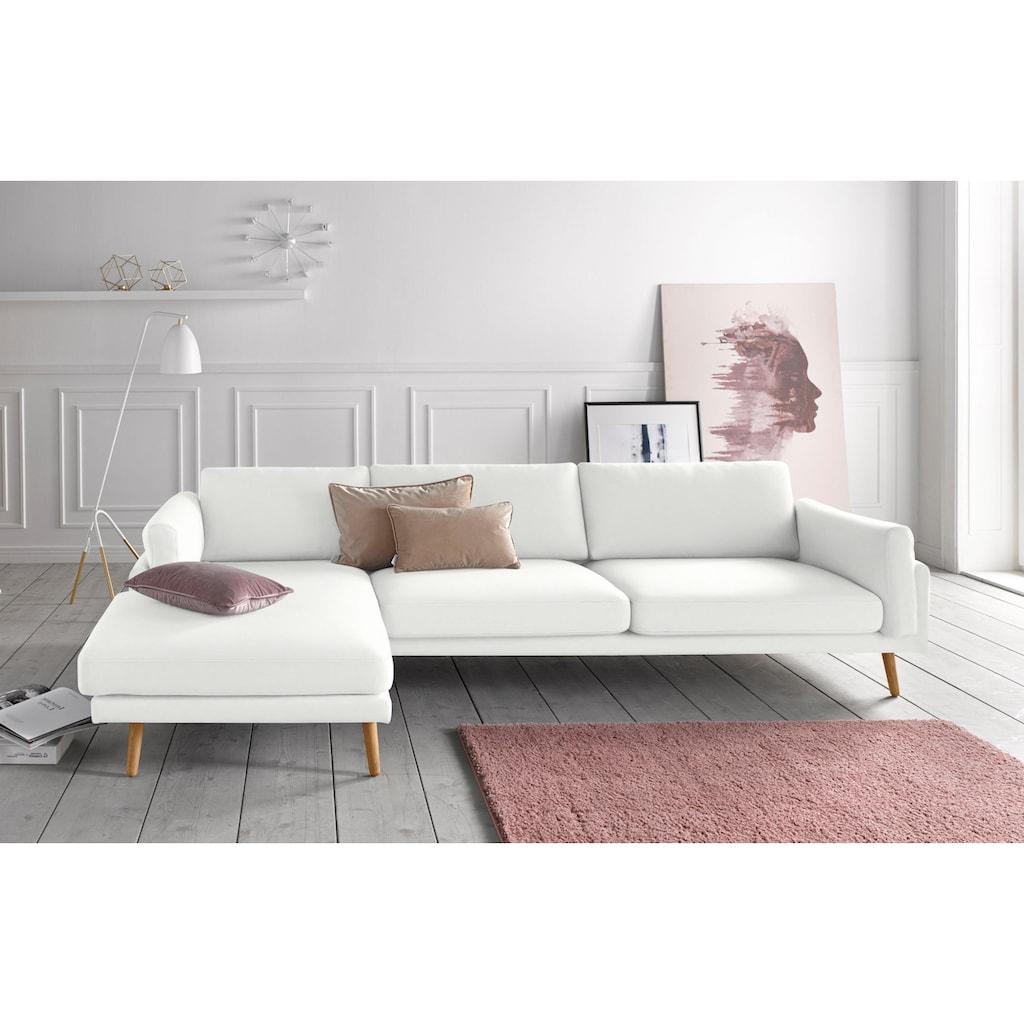 andas Ecksofa »Malvik«, Design by Anders Nørgaard