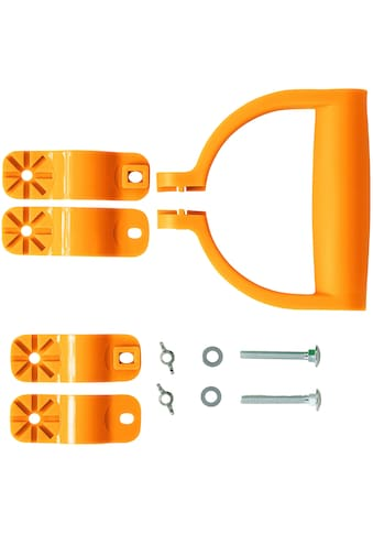 UPP Griff, Grifferweiterung für Gerätestiele kaufen