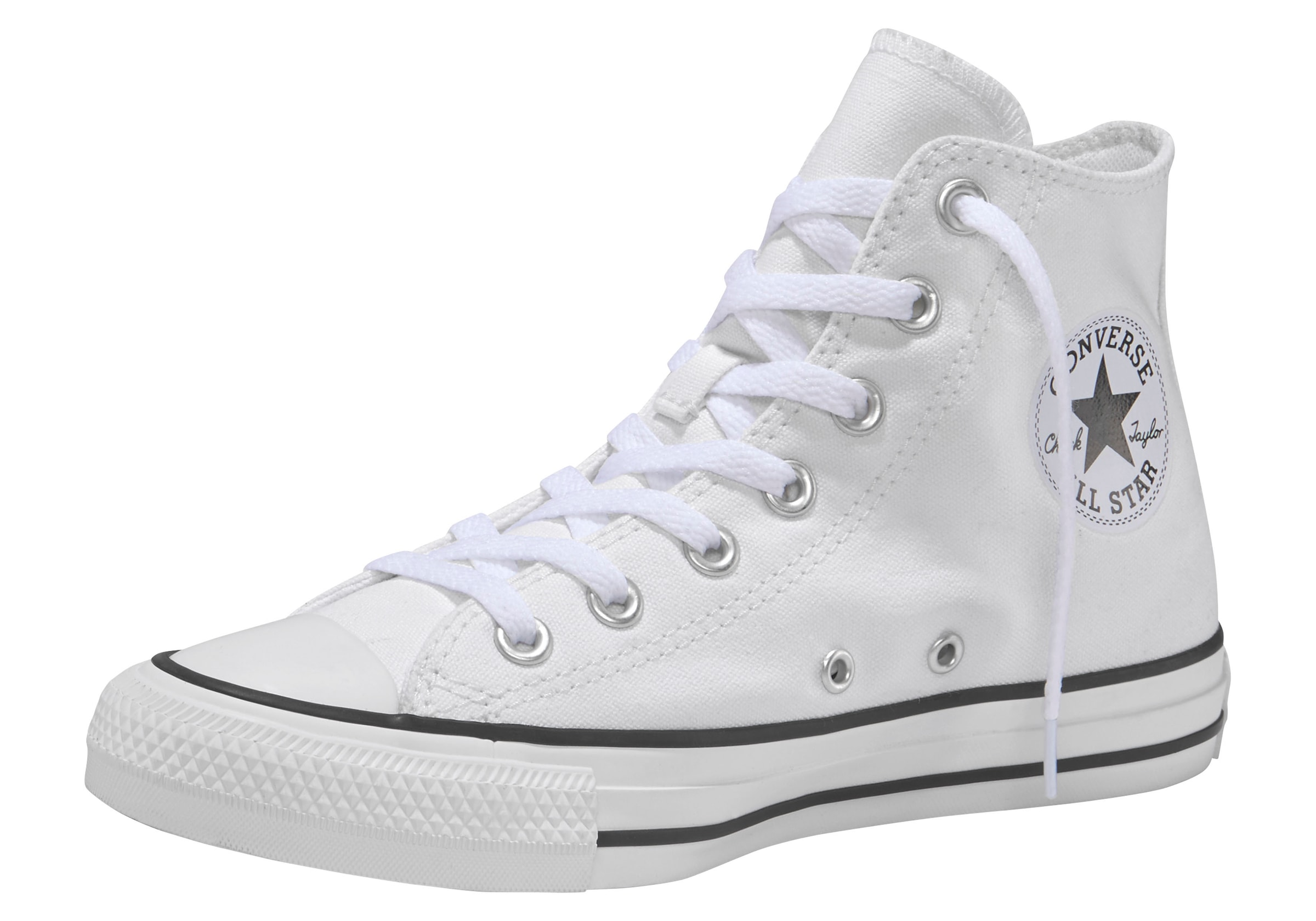 Converse Sneaker »Chuck Taylor All Star Pocket Hi« online