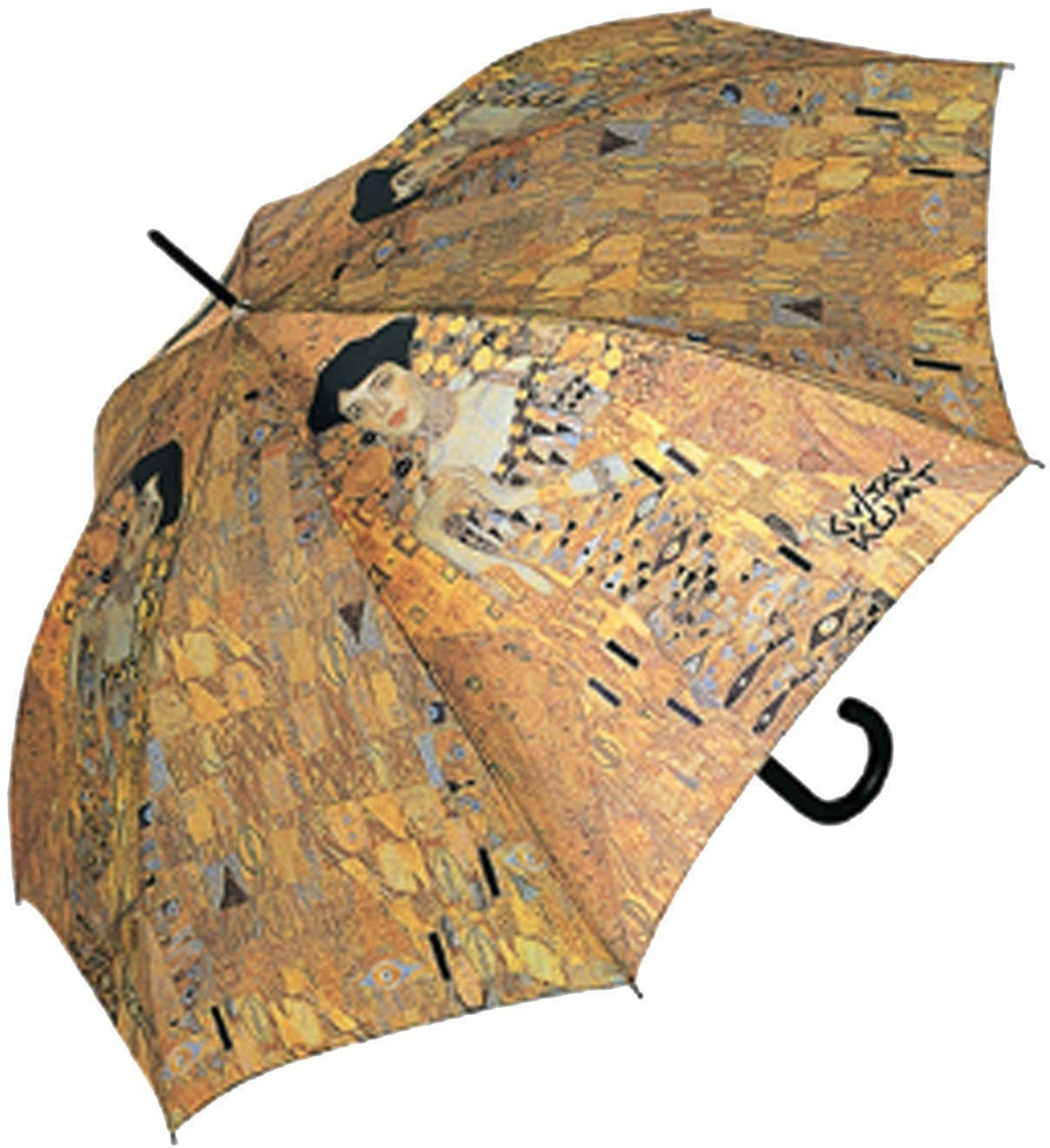 doppler® Regenschirm, »Stockschirm LS Automatik Adele« | Accessoires > Regenschirme > Stockschirme | Polyester | DOPPLER