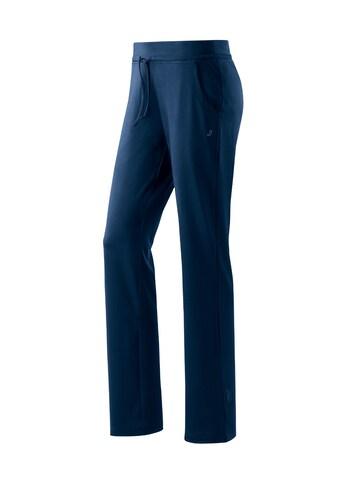 Joy Sportswear Trainingshose »NELA« kaufen