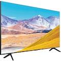 "Samsung LED-Fernseher »GU75TU8079«, 189 cm/75 "", 4K Ultra HD, Smart-TV"