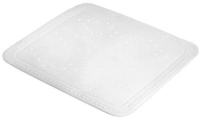 Kleine Wolke Duscheinlage »Arosa«, BxH: 55 x 55 cm kaufen