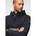 Napapijri Windbreaker »RAINFOREST POCKET 1«