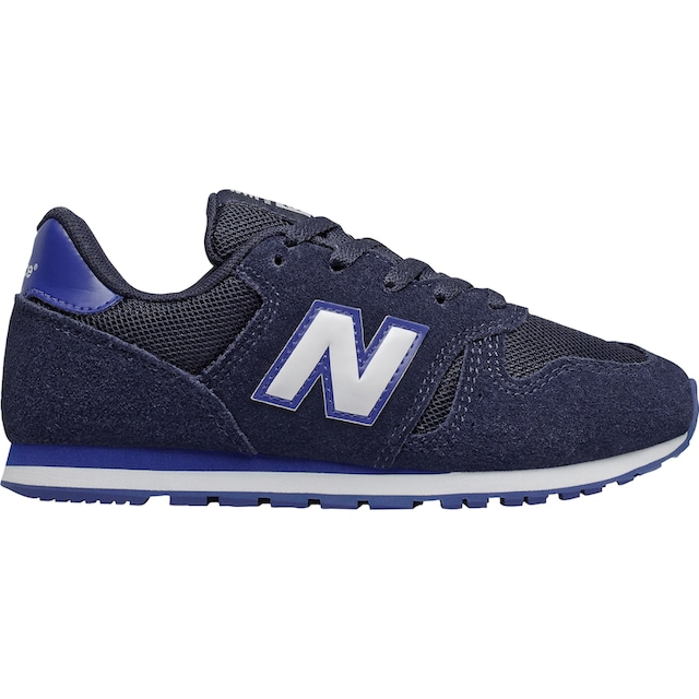 New Balance Sneaker »YC 373«