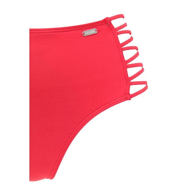 Bench. Highwaist-Bikini-Hose »Perfect«
