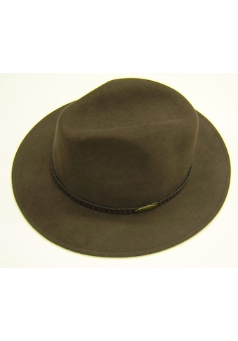 Chaplino Filzhut kaufen