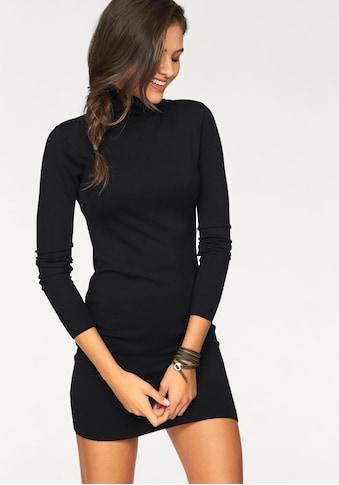 100% Qualitätsgarantie neueste Kollektion neue Version Kleid bei OTTO | Kleider online shoppen