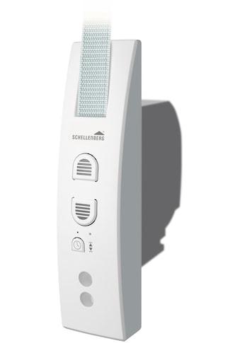 SCHELLENBERG Elektrischer Rollladen Gurtwickler »Rollodrive 45« kaufen