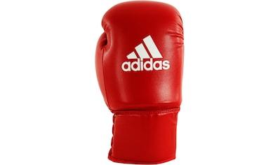 adidas Performance Boxhandschuhe »ROOKIE« kaufen