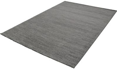 merinos Teppich »Chester 1216«, rechteckig, 9 mm Höhe, Wohnzimmer kaufen