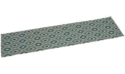 GO-DE Tischläufer »Lara«, (L/B): 140x40 cm kaufen