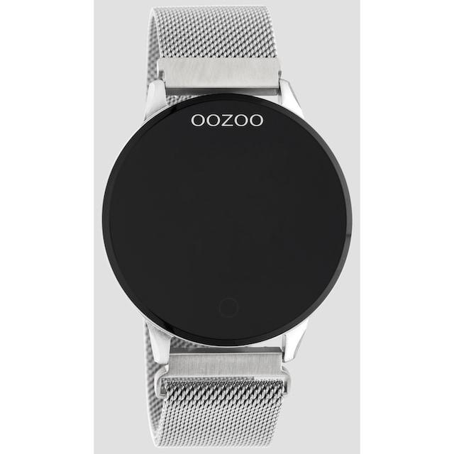 OOZOO Q00116 Smartwatch (UCos)