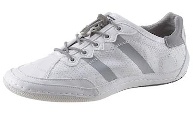 bugatti Sneaker »Canario« kaufen