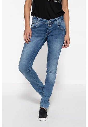 Way of Glory Regular - fit - Jeans kaufen