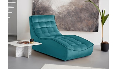 CALIA ITALIA Chaiselongue »Banjo PRM 1087« kaufen