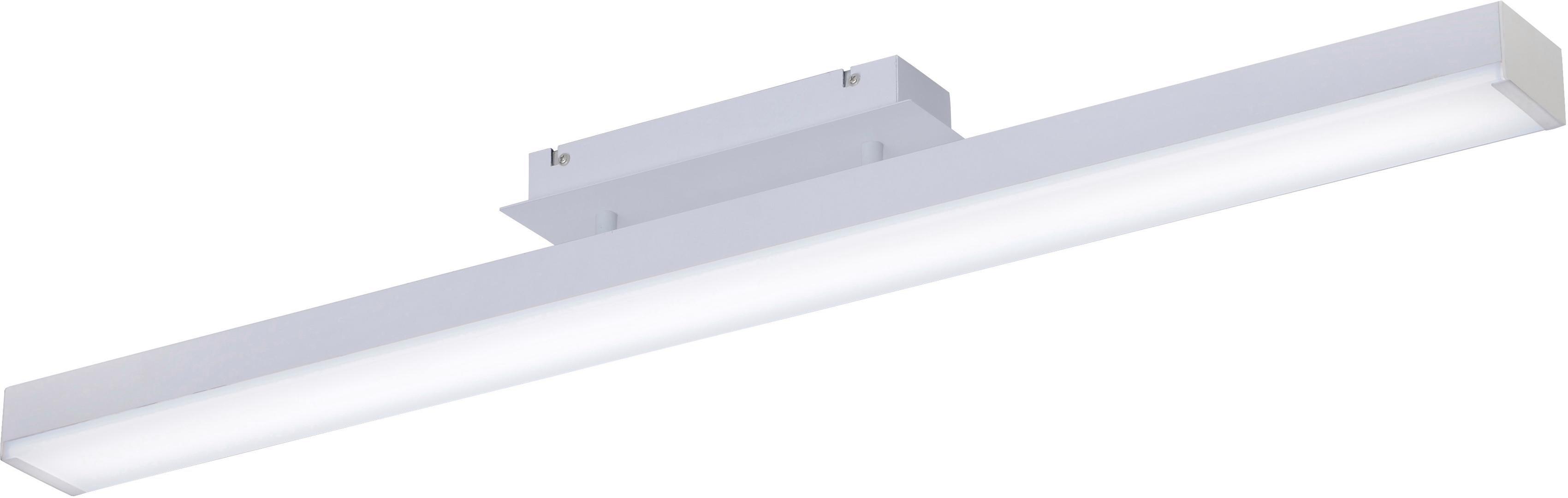 TRIO Leuchten,LED Deckenleuchte LIVARO