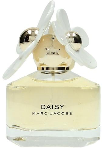 """MARC JACOBS Eau de Toilette """"Daisy"""" kaufen"""