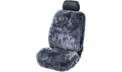 WALSER Autositzbezug »Nineve «, aus Lammfell kaufen