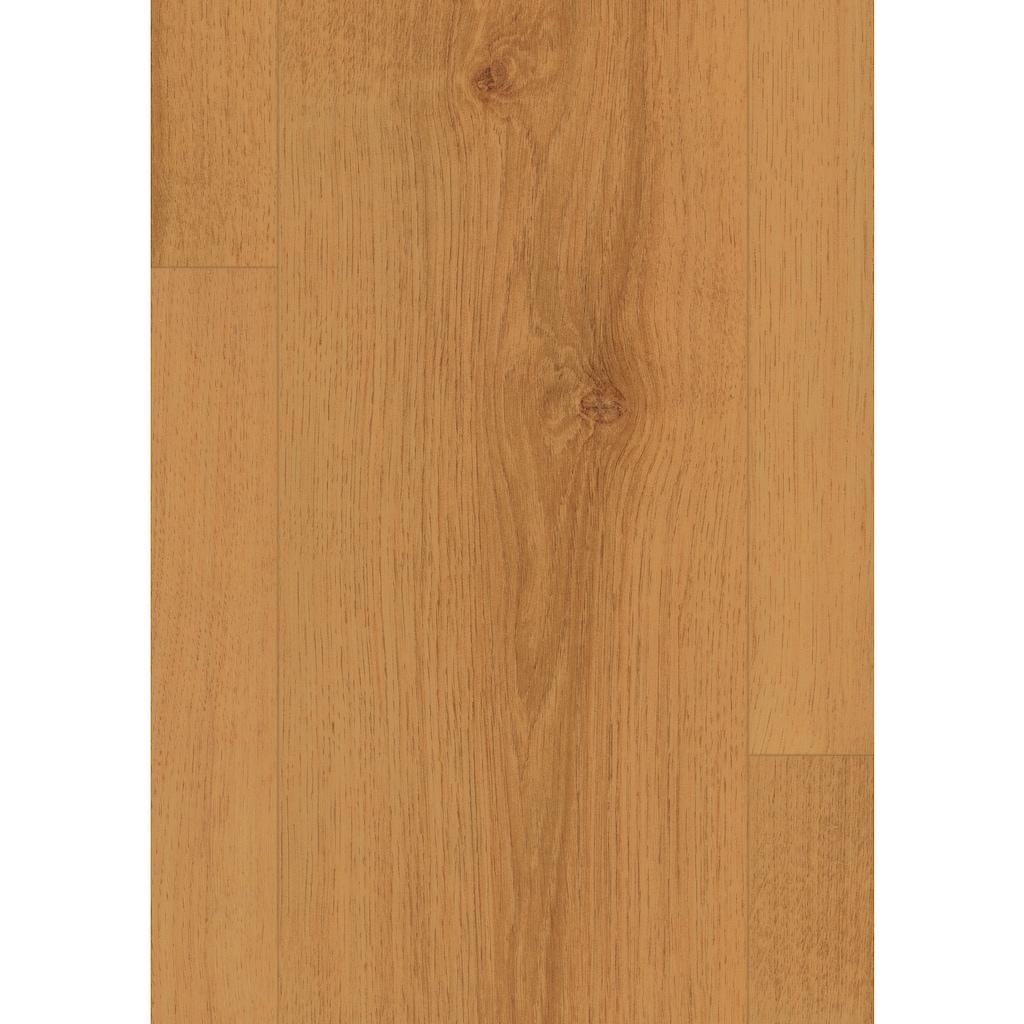 EGGER Designboden »GreenTec EHD004 Oak charmant«