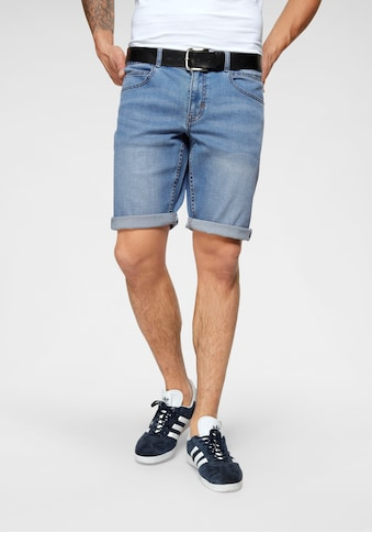 John Devin Jeansshorts kaufen