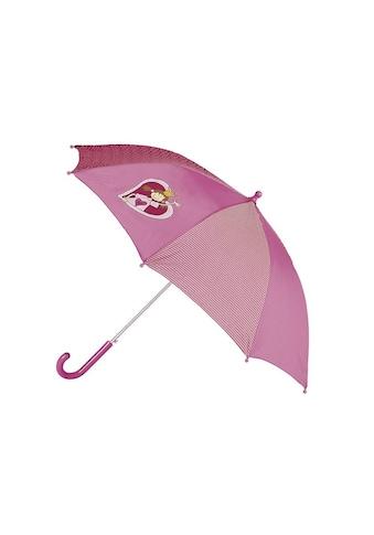 Sigikid Stockregenschirm »Pinky Queeny« kaufen