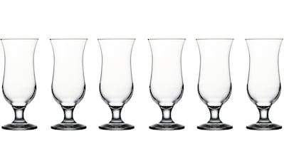 van Well Cocktailglas, (Set, 6 tlg.), 46 cl kaufen