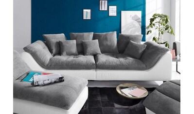 Bruno Banani Big - Sofa kaufen