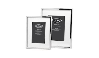 EDZARD Bilderrahmen »Rivoli«, 13x18 cm kaufen