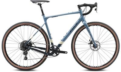 FUJI Bikes Gravelbike »Jari 1.3«, Kettenschaltung kaufen