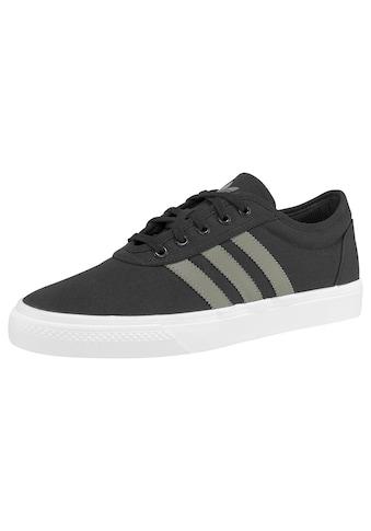 adidas Originals Sneaker »ADIEASE« kaufen