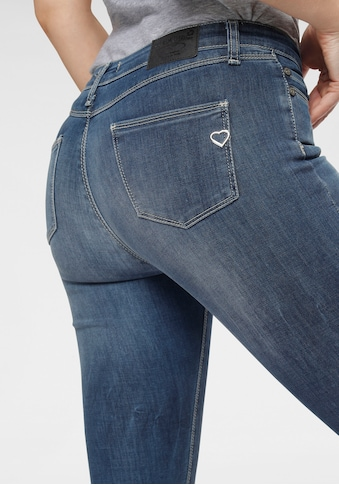 Please Jeans Slim - fit - Jeans »P78L« kaufen