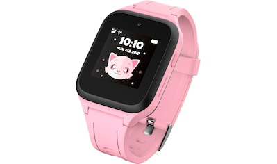TCL MT40X MOVETIME Family Smartwatch (3,3 cm / 1,3 Zoll) kaufen