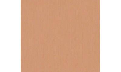 living walls Vliestapete »Designbook«, uni-einfarbig kaufen