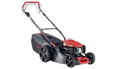 AL - KO Benzin - Rasenmäher »Comfort 46.0 SPI - A«, 46 cm Schnittbreite, mit Radantrieb kaufen
