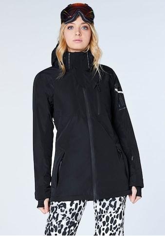 Chiemsee Skijacke kaufen